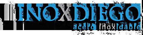 logo-inoxdiego